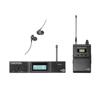 Audio-Technica M3