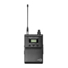 Audio-Technica M3R