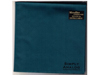 Simply Analog Microfiber Cloth Large 32x32 cm
