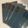 Simply Analog Microfiber Cloth CD-DVD-BLU RAY Disc