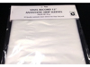 Simply Analog LP 12-inch HDP Antistatic Inner Sleeves 25-pack