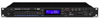 CD-400U DAB media player CD/USB/SD