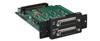 IF-AE16 AES/EBU interface for DA-6400