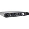 Tascam iXR USB