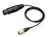 Audio-Technica XLRW