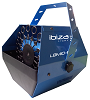 LBM10-BLU