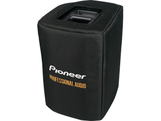 Pioneer DJ Cover for XPRS215S