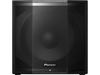Pioneer DJ XPRS 115S Subwoofer