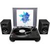 Pioneer DJ PLX-500-K, DM-40