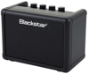 Blackstar Fly 3 Vintage 3w 1 X 3 Combo Mini Amp