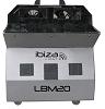 LBM20