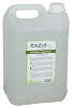 Ibiza Light SMOKE-CO2-5L