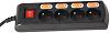 Ibiza Light LC406-FR