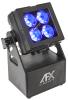 AFX Lights MOBICOLOR4