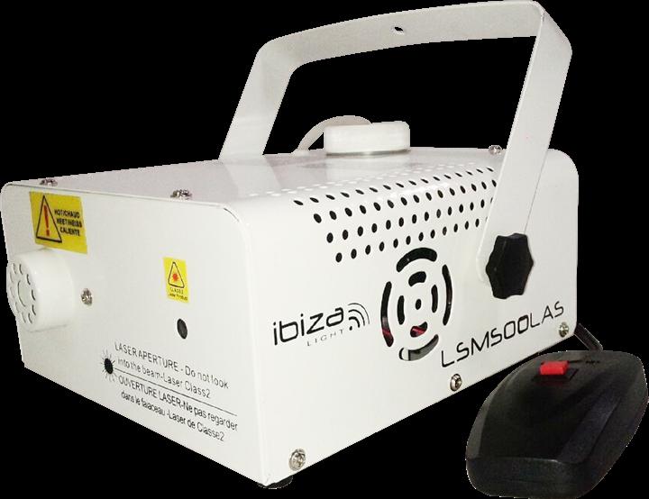 Ibiza Light WHITE-PACK5