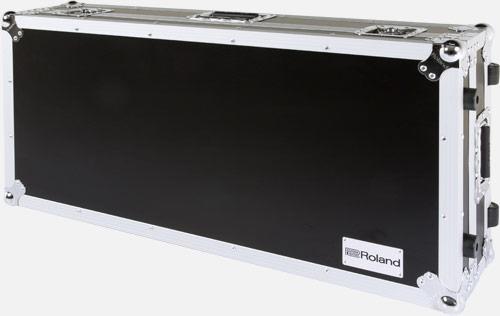 Roland RRC-49W