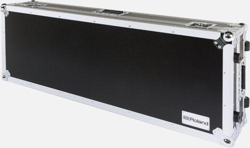 Roland RRC-61W