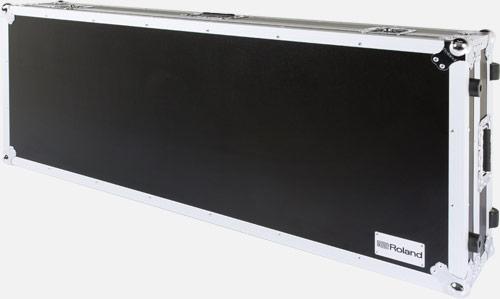Roland RRC-76W