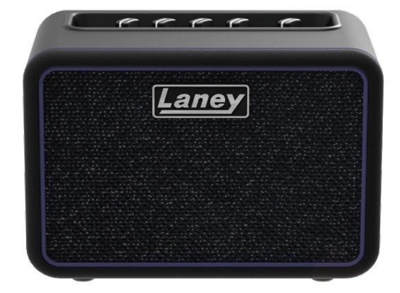 Laney Mini Laney Bass Nexus
