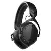 V-Moda Crossfade 2 Wireless Codex Ed Matte Black Metal
