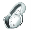 V-Moda Crossfade 2 Wireless Codex Ed Matte White