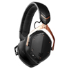 V-Moda - Crossfade 2 Wireless AAC Rose Gold Black