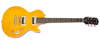 Epiphone Slash AFD Les Paul Special-II Outfit CF