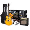 Epiphone Slash AFD Les Paul Special-II Performance Pack CF