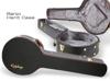 Epiphone ECase Banjo | Black