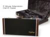 Epiphone Ecase F-Style MM50 Mandolin | Black