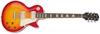 Epiphone Les Paul Standard Plustop PRO W/PROBUCKERS & COIL-TAP Heritage Cherry