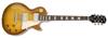 Epiphone Les Paul Standard Plustop PRO W/PROBUCKERS & COIL-TAP | Honey Burst (C
