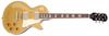 Epiphone LES PAUL STANDARD | METALLIC GOLD (CF)