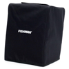 Loudbox Performer Slip Cover