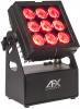 AFX Lights MOBICOLOR9