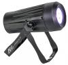 AFX Lights MINICOLOR15