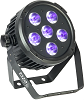 Ibiza Light PARLED606UV