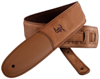 Premium strap Furch - Brown