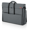 Gator Creative Pro 27 inch IMac Carry Tote