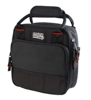 G-MIXERBAG-0909