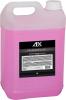 AFX Lights PROSMOKE5L-HD