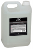 AFX Lights PROSMOKE5L-LOW