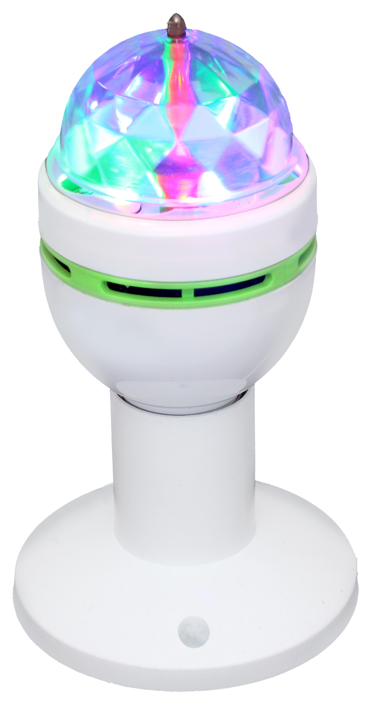 Ibiza Light ASTRO-MICRO-S