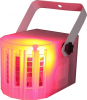 Ibiza Light DERBY-MINI-CLEAR