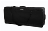 Gator Pro-Go 61 Note Keyboard bag