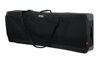 Gator Pro-Go 76 Note Keyboard bag