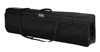 Gator Pro-Go 76 slim Keyboard bag