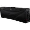 Pro-Go 88 Note Keyboard bag