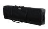 Pro-Go 88 Slim Keyboard bag