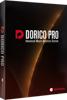 Steinberg Dorico Pro 2
